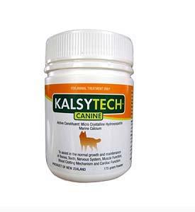 kalsytech-canine