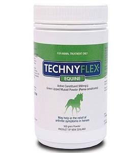 technyflex-equine