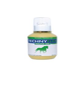 equine-gel