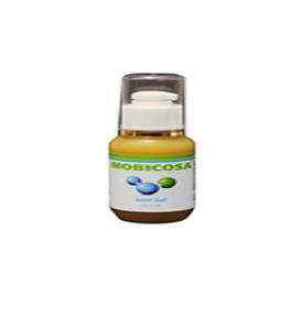 mobicosa-gel